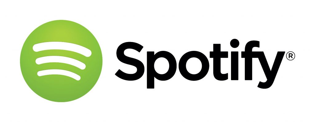 Alternatives To Consider After Spotify's Free Music Cut Off