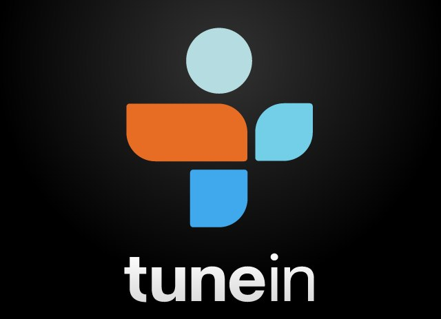 Tuneln Radio: The Fast Rising Alternatives