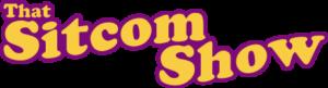 That Sitcom Porn